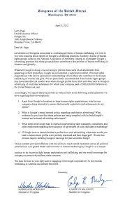 college essays  college application essays   argumentative essay    illegal immigration political cartoons