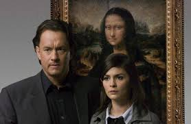 top controversial films that aren t really controversial the da vinci code