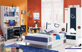 brilliant boys bedroom sets locker style the better bedrooms locker style bedroom furniture designs amazing brilliant bedroom bad boy furniture