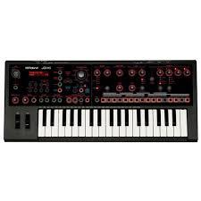 <b>Синтезатор Roland JD-Xi</b> — купить по выгодной цене на Яндекс ...