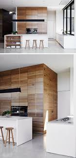 Concrete Floor Kitchen 17 Best Ideas About Concrete Kitchen Floor On Pinterest Concrete