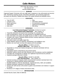 cover letter cosmetologist resume samples new cosmetologist resume cover letter cosmetology description cosmetology resume template for templates xcosmetologist resume samples extra medium size
