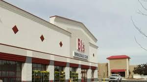 BJ's <b>Wholesale</b> Club offers <b>free</b> memberships to first responders ...