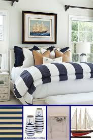 gray orange bedroom dp master blue