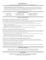 careerbuilder sales resume   sales   sales   lewesmrsample resume  resumes posted online post your resume