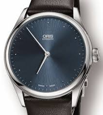 Oris Thelonious Monk Limited Edition – <b>Часы Орис</b> в честь ...