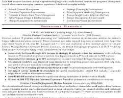 s merchandising resume breakupus fetching resume sample senior s executive resume careerresumes delectable resume sample senior s executive