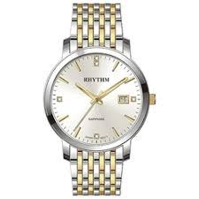 «<b>Мужские часы Rhythm</b> PE1603L04» — Сумки и аксессуары ...