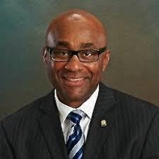 Jay Powell of Bowie to Head AmeriHealth Caritas D.C. Medicare Plans - Article3%2520Jay%2520Powell%2520Photo