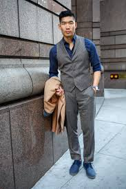 bar iii wear to work holiday party levitate style levitate style bar iii olive three piece suit work party work