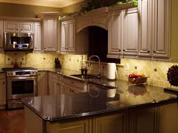compact kitchen excellent  modern kitchen lowes kitchen designers compact lowes kitchen design e