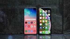 Best Phablet <b>2019</b>: Top <b>Big</b> Screen Phones (6 Inches or Larger ...