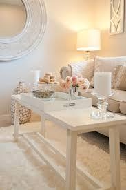style living room ideas interior design