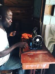 the columbus vocational school of tailoring obakki foundation own and to honour his legacy of sacrifice and devotion to the vulnerable children of st valentine s we are launching a vocational program in his