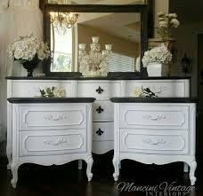 bedroom dresser sets compliment