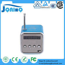 Купите <b>micro speaker</b> онлайн в приложении AliExpress ...