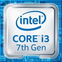 <b>Intel Core i3</b> Kaby Lake <b>i3</b>-<b>7100</b> BOX (BX80677I37100) – купить ...