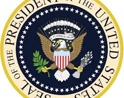 if i were president essay student opinion what would you do if you were president