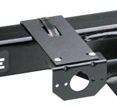 mounting bracket for wesbar 5 pole flat tow ready accessories and 20046 mounting bracket for wesbar 5 pole flat