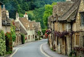 images?q=tbn:ANd9GcRqE Ue9 gwN5g PfqqnNNc5QW3rl2wfCVKZgD4Pld079IKuO9G - THE MOST BEAUTIFUL ENGLISH COTTAGES PICTURES STUNNING ENGLISH COUNTRY COTTAGES AND HOMES IMAGES