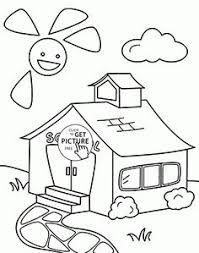 Small Picture Back to School Funny Ruler coloring page for kids educational