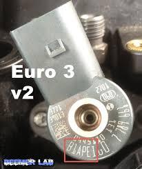 e39 m5 wiring diagram images bmw e60 engine bmw wiring diagram