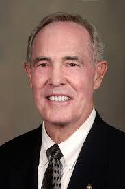 DAn. Daniel Fahey. 562/985-5694. dfahey@csusb.edu. Daniel Fahey is an Professor Emeritus and Program Director in ... - Dan