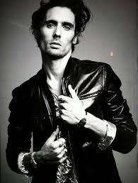 Tyson Ritter Height - How Tall
