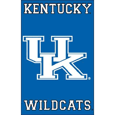 Image result for kentucky wildcats pics