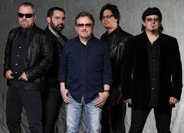 Six Reasons You Should See <b>Blue Öyster Cult</b> This Saturday at Gas ...