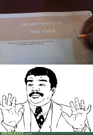 Image - 216493]   Neil deGrasse Tyson Reaction   Know Your Meme via Relatably.com
