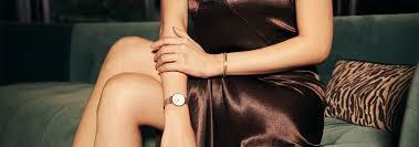 Buy <b>DANIEL WELLINGTON</b> For Women Online | ZALORA Malaysia ...