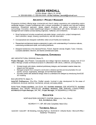 one page resume examples anuvrat info rtf resume page 8 7mb