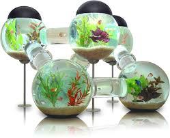 http://nemo-market.com.ua/21-akvariumy
