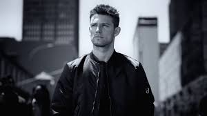 Alex Pettyfer for <b>Diesel Only the Brave</b> Fragrance Campaign ...