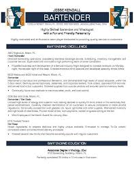 bartender resume no experience   http   jobresumesample com      bartender resume no experience   http   jobresumesample com    bartender resume no experience    job resume samples   pinterest   bartenders  resume and
