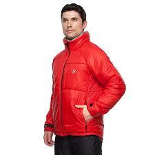 <b>Мужская</b> утепленная <b>куртка</b> Bask <b>Rock</b> V2 купить