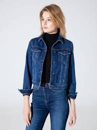 <b>Куртка</b> Турция <b>SLIM</b> FIT(джинсовая <b>куртка женская</b> ) Luxor ...