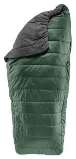 Спальные мешки <b>Therm</b>-A-<b>Rest</b>