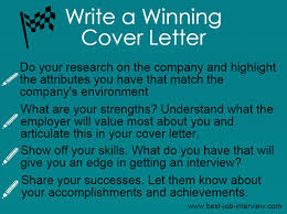 call center cover letter track coach cover letter