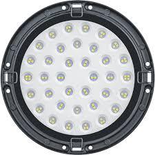 <b>Светильник Navigator</b> 14 434 <b>NHB-P4-100-6.5K-120D-LED</b> ...