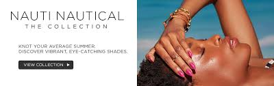 Collections | <b>CND</b>