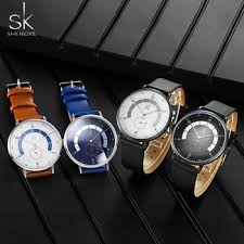 shengke Official Store - Amazing prodcuts with exclusive discounts ...