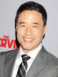 randall park videos and video clips com