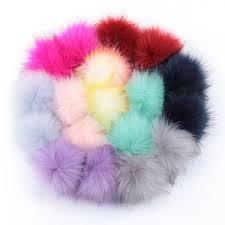 pompon fur <b>faux</b> — международная подборка {keyword} в ...