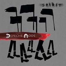 <b>Depeche Mode</b> | Biography, Albums, Streaming Links | AllMusic
