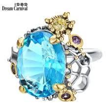 <b>cz</b> jewelry - Buy <b>cz</b> jewelry with free shipping on AliExpress