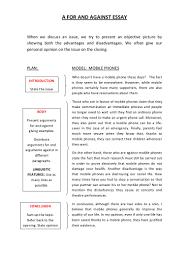 opinion essay conclusion film censorship essay conclusion