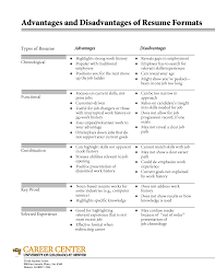 job resume formats  types of resume format examples  how to make a    job resume formats