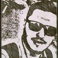 Adrian <b>Matis</b> (matisadrian3) pe Pinterest